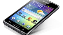Samsung prices Galaxy Tab 2 10.1 at $400, rings up a fresh pair of Galaxy Players for $150, $200