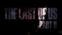 Last Of Us 2: Der erste Trailer ist da
