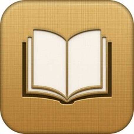 How Apple iBooks needs to compete with Amazon: Better author tools