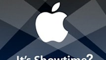 Rumor: Apple event the last week of February