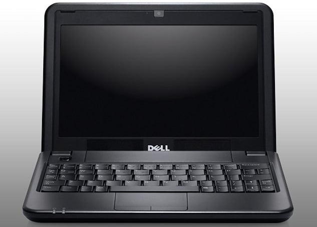 Dell Vostro A90 now available in US with much more reasonable $349 base price