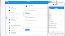 1Password now offers an individual subscription service