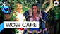Blizzard built a World of Warcraft cafe