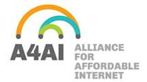Google, Facebook seek to drive down cost of internet access, join Alliance for Affordable Internet