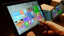 Microsoft bestätigt neues Akku-Problem mit dem Surface Pro 3