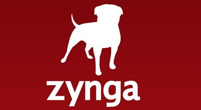 Former InstantAction CEO Lou Castle goes to Zynga