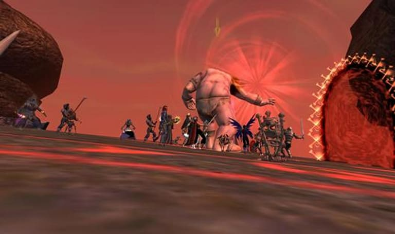 The Guild Counsel: New Year's resolutions