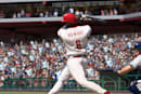 PSN Thursday: Demo MLB 08 twofer, Patapon