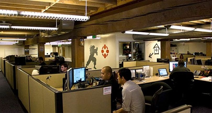 IGN's 'Indie Open House' teams selected, move in