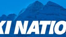 Improve your ski trip by using Ski Nation