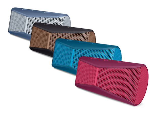 Which portable speakers are worth buying?