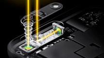 MWC: Oppo zeigt optischen 5x-Zoom für Smartphones