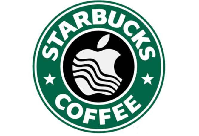 Why Apple should buy Starbucks