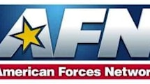 American Forces Network plots upgrade to HD in 2013