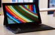 Liveblog ab 17 Uhr vom Microsoft Surface Event