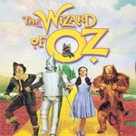 The Wizard of Oz HD comes back to theaters September 23
