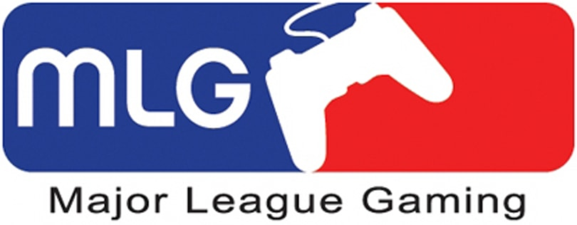 Free and Premium MLG content on XBLM