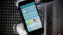 Apple verkauft weniger iPhones, Wall Street trotzdem happy