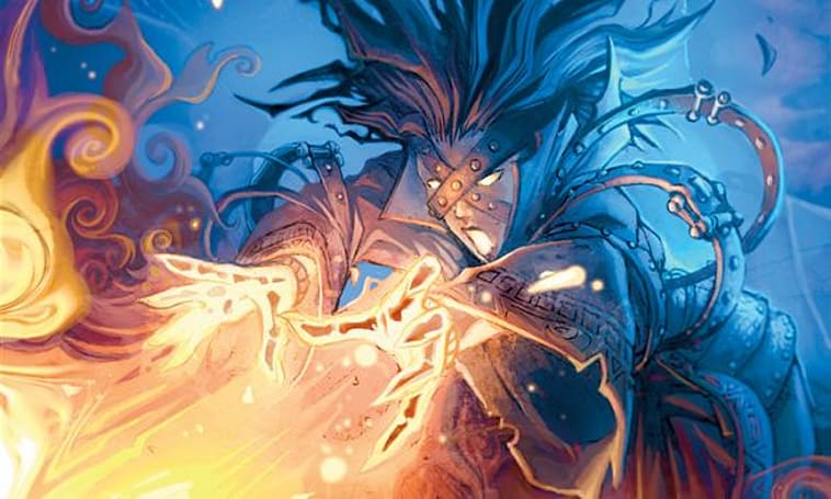 Arcane Brilliance: Which spec will be best in Mists of Pandaria?