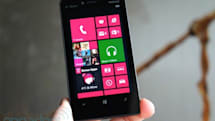 T-Mobile reverses course, reveals Lumia 810 won't be updated to support LTE