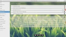 Wunderlist for Android and Windows gets Pro version, a few freebies for the kids
