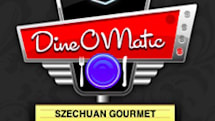 Dine-o-Matic 2 will be released tomorrow