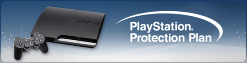 PlayStation Plus subscribers get access to fantastic ... protection plan discount