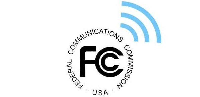 FCC to test white space database at its own pace