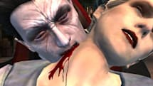 Bloodmasque shows its face on iOS for free this week