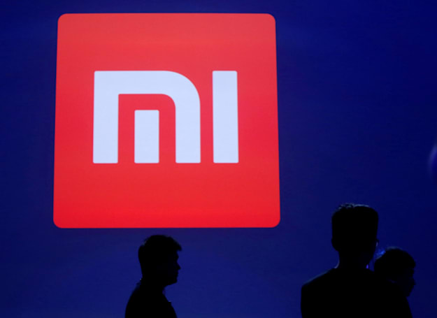 Xiaomi is reportedly building its own phone processor