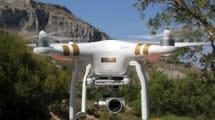 Das sind die neuen Regeln für Drohnen-Piloten