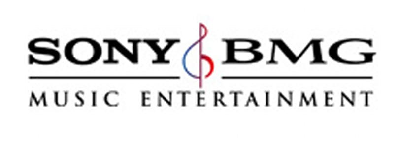 Sony BMG suing creators of MediaMax DRM for $12M