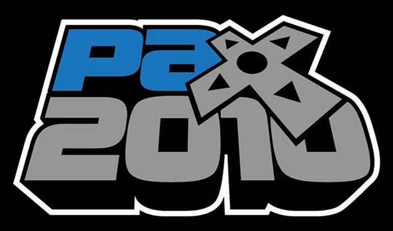 The Daily Grind: What was your favorite PAX revelation?