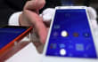 Sony bestätigt: Kein Nougat für Smartphones mit Snapdragon 800 oder 801