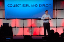 Zero-day exploits aren't as important to the NSA as you think