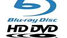IFA 2006: Pioneer planning BDR-103 HD DVD & Blu-ray combo drive