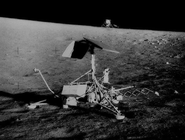 X Prize adopts NASA guidelines for protecting lunar heritage sites, Buzz Aldrin punch averted