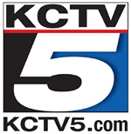 Kansas City's KCTV takes local news HD, leaves WDAF holding the egg