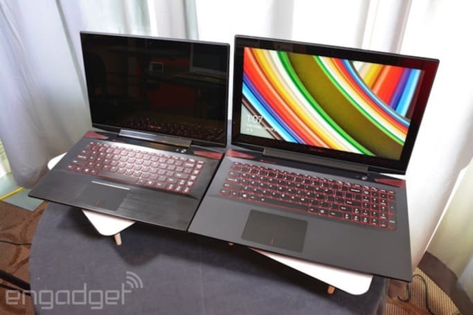 New Lenovo PCs shipped with factory-installed adware