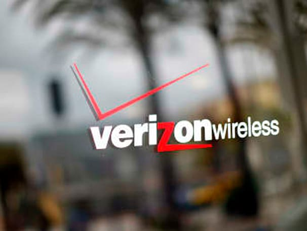 Verizon CEO: No Canadian expansion planned