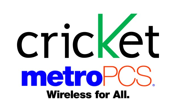 Which is better Cricket or Metropcs?