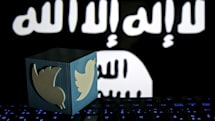 Twitter suspends 235,000 accounts for promoting terrorism