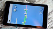 Garmin nuvi 3790T review