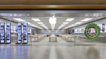Delaware Apple store sells more iPhones than any other store