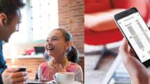 Hearphones: Bose will Kopfhörer in smarte Hörgeräte verwandeln