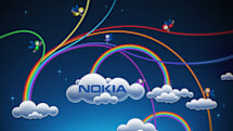 "Nokia promises to take ""Symbian user interface to a new level"" in 2010, Maemo 6 in 2H"