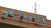 Verizon is reportedly exploring combination with Charter (updated)