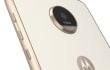 Moto Z Play und Hasselblad True Zoom jetzt bestellbar