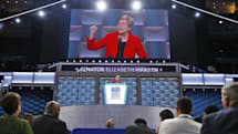 Democrats ask for immediate action to combat climate change