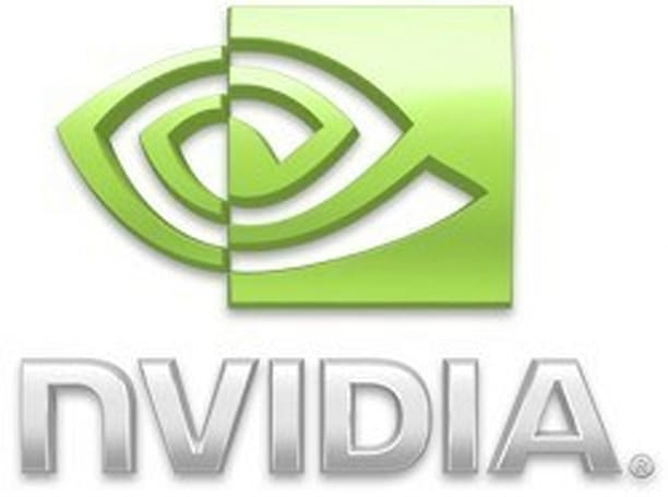 NVIDIA next-gen GPU details leak out, nothing too exciting